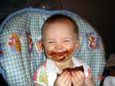 [Baby+Eating+Chocolate.jpg]