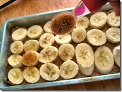 Banana Bread 016