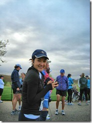 Wine Country half marathon 005