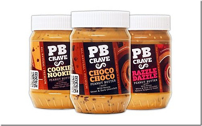 Choco Choco Variety Pack