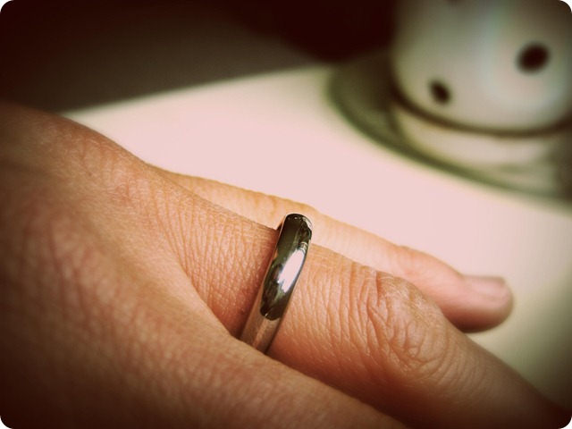 engagement ring 001