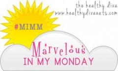 MIMM (healthydivaeats)